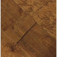 Discount Laminate Tile Flooring Decorating Natural Hickory Discount Laminate Flooring Matched