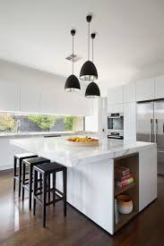 14 cool pendant lights for kitchen island bench house and living