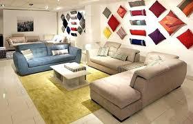 magasins de canapé magasin de canape en belgique dangle design meuble toff fair t info