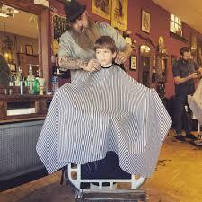 american barber company closed 13 reviews barbers 323 e