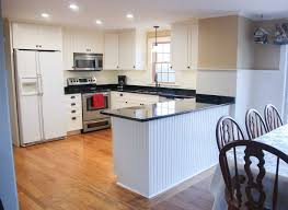 Kitchen Cabinets Rhode Island Rhode Island Kitchen Update Distinctive Millworks