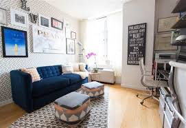 how to make a small room feel bigger trick a small space into feeling bigger living room trick a small