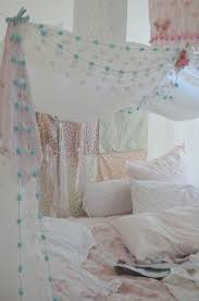 girls bed tent 24 best bed tents images on pinterest bed tent 3 4 beds and candies