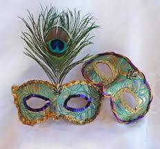 leather mardi gras masks discover handmade mardi gras february 28 handmade artists