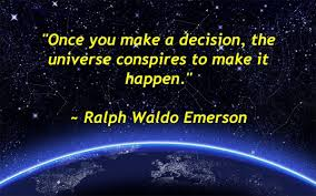 emerson quote kindness universe quotes universe sayings universe picture quotes