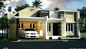 modern architecture home plans small contemporary home plans small contemporary small contemporary