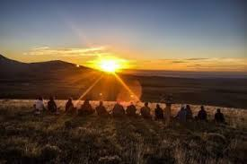 table in the wilderness centennial wy fundraising create a crowdfunding page on gofundme