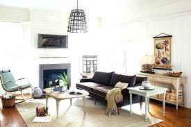 home interior lighting modern farmhouse decorating ideas modern farmhouse living room