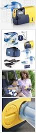 best 25 compressor price ideas on pinterest diy murphy bed kit