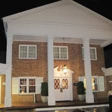 Hilton Garden Inn Falls Church - governor house inn 20 photos u0026 16 reviews hotels 6650