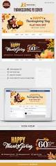 thanksgiving facebook pictures best 20 facebook cover images ideas on pinterest happy