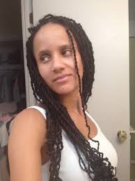 do segenalse twist damage hair forhisglory natural senegalese twists tips for keeping your hair