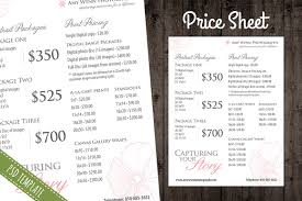 Sheet Template Sell Sheet Template Photos Graphics Fonts Themes Templates