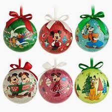 142 best ornaments images on