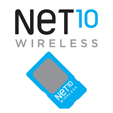 star wireless net10 simcard activation kit