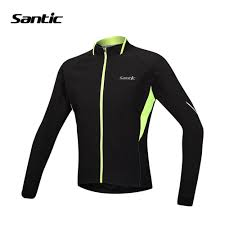 padded riding jacket 3xl cycling jacket promotion shop for promotional 3xl cycling