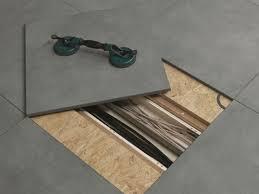 High Quality Laminate Flooring Laminated Flooring Splendid High Quality Laminate Jatoba And