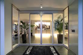 green rich hotel yamaguchi onsen japan booking com