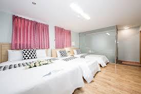 book incheon airport yegrina hotel in incheon hotels com