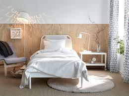 Schlafzimmer Mit Ikea Einrichten Schlafzimmer Ideen Ikea