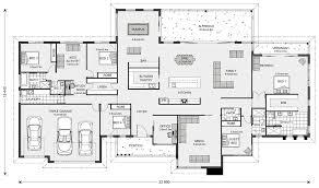 gj gardner floor plans somerset 513 home designs in cairns g j gardner homes