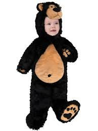 Baby Tiger Halloween Costume Teddy Bear Baby Costume Baby Animal Halloween Costumes