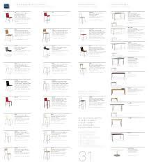 tavolo stosa catalogo 2010 stosa