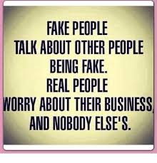 Fake People Memes - clever sayings about fake friends clever quotes about fake