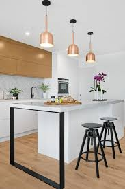 kitchen furniture brisbane teneriffe brisbane contemporary kitchen brisbane by