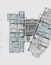 floors plans waiea floor plans pet friendly verify