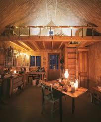 interior log homes log home interior design