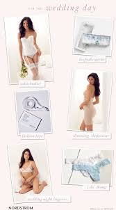 Lingerie For Your Wedding Night 88 Best Bridal Lingerie Images On Pinterest Honeymoons Wedding