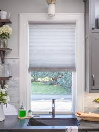 20 top window treatment trends one thing three ways hgtv