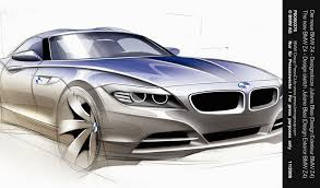 the history of bmw cars history bmw car designers episode 2