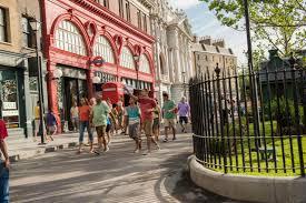 silver dollar city halloween 7 fun theme park activities that aren u0027t thrill rides travel