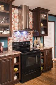 images of kitchen backsplashes a brief history of the modern backsplash clayton blog