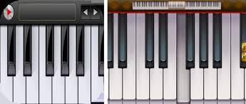 piano apk piano apk version 2 0 piano tiles