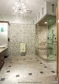 Accessible Bathroom Designs by Wheelchair Accessible Bathrooms In New Jersey Klima Design Group