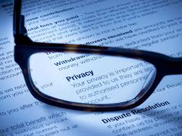 privacy policy rmc health website rmc health website