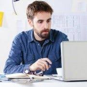 Sample Speech Pathologist Resume by 11 Best Resume Speech Pathologist Images On Pinterest Job Search