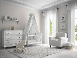 baby nursery neutral crib bedding sets skirts bed canopies