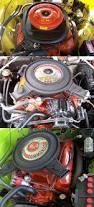 535 best mopar images on pinterest vintage cars mopar and