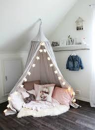 tente fille chambre rideau de chambre fille 12 tente de lit mi haut pour enfant