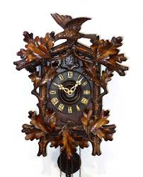 black forest antique cuckoo clock 254314 sellingantiques co uk