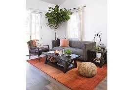 Westside Furniture Glendale Az by Jensen Sofa Living Spaces