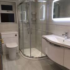 Bathroom Warehouse Bathroom Warehouse Blackpool 74 Photos Kitchen U0026 Bath 262