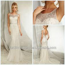 wedding dress brands wedding dresses brands turkey wedding dresses in jax