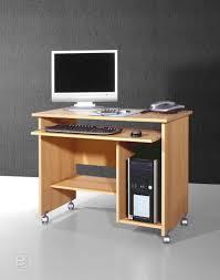 Computertisch 1m Breit Laufrollen Mehr Als 2000 Angebote Fotos Preise Seite 21