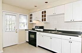 kitchen cabinet in florida rutenberg lakeland luxury designer