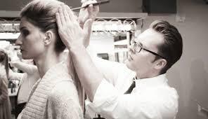 Makeup Schools In Dc American Association Of Cosmetology Schools American Association